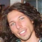 Photo du profil de Nicolas Zingg